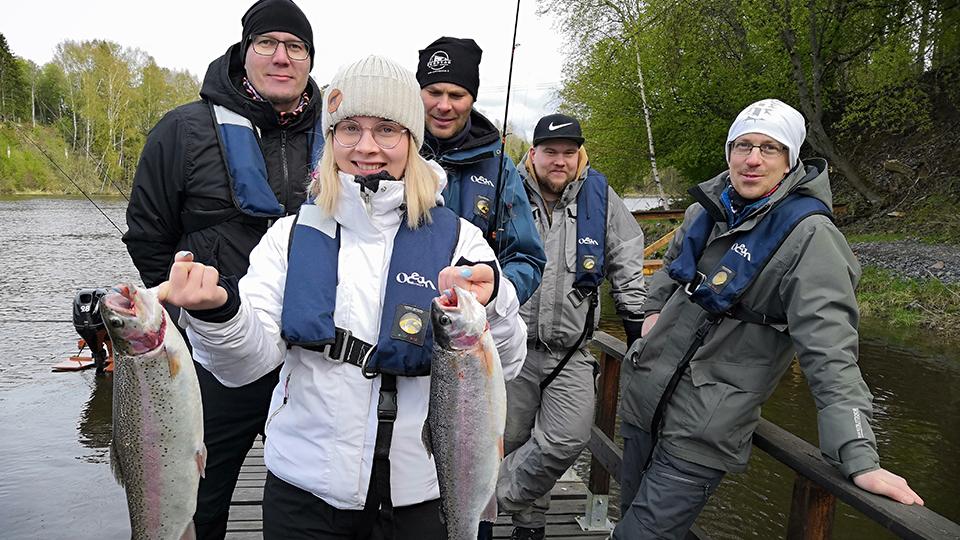 Lohijoki_asiakas_1